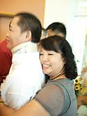 2010-8-8父親節佈道會(全福會):ALIM1633.jpg