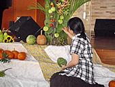 2010-9-23至26住棚節(4F大堂佈置):DSCI0571.jpg
