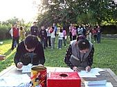 2010-12-11少契家庭生活營:991211d親子活動 (35).JPG