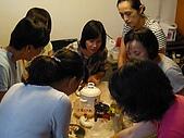 2009-8-15梅岡區--蔥油餅教學:P1000806.JPG