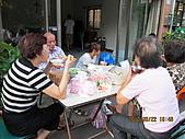 2010-9-22蘭君區烤肉:IMG_2608.jpg