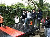 2011-1-29天生贏家(青少年寒假營):1000129天生贏家 004.jpg