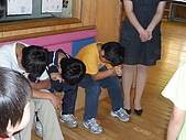2009-5-10母親節主日:P1000264.jpg
