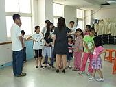 2009-5-10母親節主日:P1000266.jpg