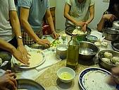 2009-8-15梅岡區--蔥油餅教學:P1000817.JPG