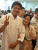 2010-8-8父親節佈道會(全福會):ALIM1638.jpg