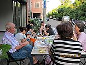 2010-9-22蘭君區烤肉:IMG_2609.jpg
