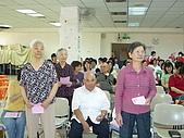 2009-5-10母親節主日:P1000270.jpg