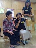 2009-5-17大手牽小手(古早味):0517大手牽小手--古早味 (27).jpg