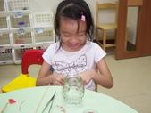 2011-10-2青少&少契-手工蠟燭製作:2011青少手工蠟燭 (38).jpg