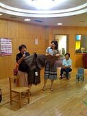 2009-5-17大手牽小手(古早味):0517大手牽小手--古早味 (29).jpg