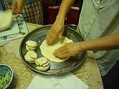 2009-8-15梅岡區--蔥油餅教學:P1000822.JPG