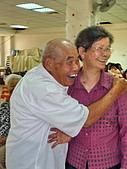 2009-5-10母親節主日:P1000272.jpg