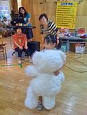 2009-5-17大手牽小手(古早味):0517大手牽小手--古早味 (37).jpg