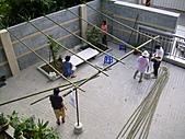2010-9-23至26住棚節(1F搭棚):DSCI0458.jpg