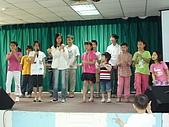 2009-5-10母親節主日:P1000274.jpg