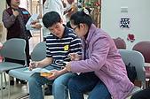 2010-4-11新人餐會:DSC_5127.jpg