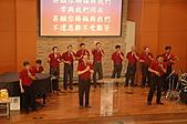 2010-8-8父親節佈道會(全福會)-2:DSC_0157.jpg