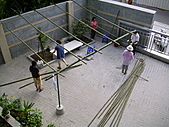 2010-9-23至26住棚節(1F搭棚):DSCI0459.jpg