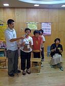 2009-5-17大手牽小手(古早味):0517大手牽小手--古早味 (38).jpg
