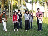 2010-12-11少契家庭生活營:991211d親子活動 (40).JPG