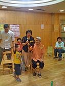 2009-5-17大手牽小手(古早味):0517大手牽小手--古早味 (40).jpg