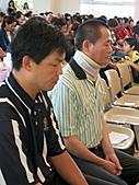 2010-8-8父親節佈道會(全福會):ALIM1698.jpg