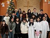 2010-12-26聖誕浸禮主日:ALIM4199.jpg