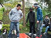 2011-1-29天生贏家(青少年寒假營):1000129天生贏家 006.jpg