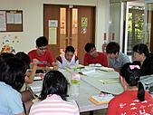 2010-7/6-7/9夢想飛颺快樂營:ALIM0470.jpg