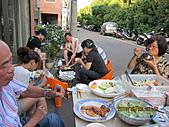 2010-9-22蘭君區烤肉:IMG_2610.jpg