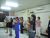 2009-7-24梅蘭區--迦勒二期福音茶會:Tea1.jpg