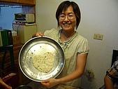2009-8-15梅岡區--蔥油餅教學:P1000832.JPG