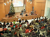 2010-12-26聖誕浸禮主日:ALIM4048.jpg