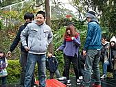 2011-1-29天生贏家(青少年寒假營):1000129天生贏家 007.jpg