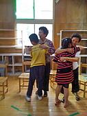 2009-5-17大手牽小手(古早味):0517大手牽小手--古早味 (42).jpg