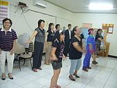 2009-7-24梅蘭區--迦勒二期福音茶會:Tea2.jpg