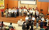 2010-8-8父親節佈道會(全福會):ALIM1702.jpg