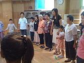2009-5-17大手牽小手(古早味):0517大手牽小手--古早味 (5).jpg