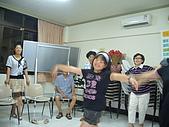 2009-7-24梅蘭區--迦勒二期福音茶會:Tea4.jpg