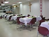 2010-5-9母親節音樂會--浸禮--餐宴--媽媽SPA:ALIM0186.jpg