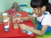 2011-10-2青少&少契-手工蠟燭製作:2011青少手工蠟燭 (41).jpg