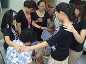 2009-7-24梅蘭區--迦勒二期福音茶會:Tea5.jpg