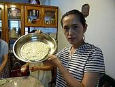 2009-8-15梅岡區--蔥油餅教學:P1000835.JPG