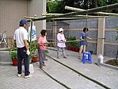 2010-9-23至26住棚節(1F搭棚):DSCI0470.jpg