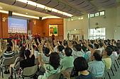 2010-8-8父親節佈道會(全福會)-2:DSC_0164.jpg