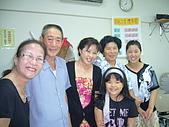 2009-7-24梅蘭區--迦勒二期福音茶會:Tea6.jpg