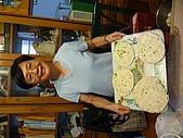 2009-8-15梅岡區--蔥油餅教學:P1000837.JPG
