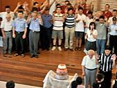2010-8-8父親節佈道會(全福會):ALIM1704.jpg