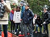 2011-1-29天生贏家(青少年寒假營):1000129天生贏家 008.jpg